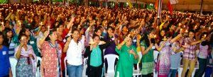 Vincentian Congregation