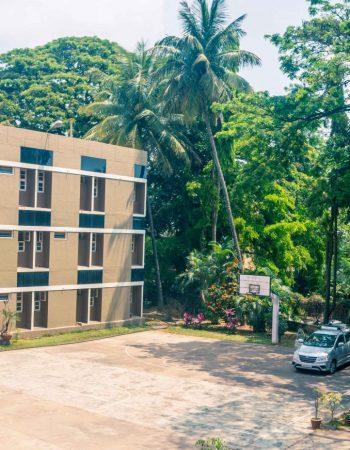 Vinayalaya