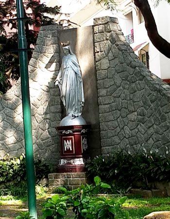 Paalanaa Bhavana