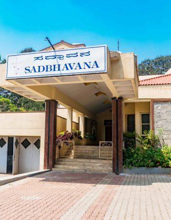 Sadbhavana