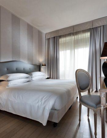 Ambasciatori Hotel, Florence