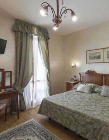 Hotel Riviera, Venice