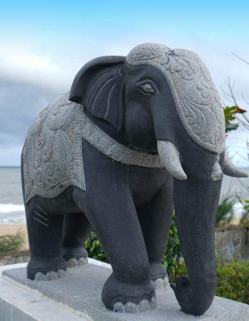 Joe Beach Resort, Mahabalipuram